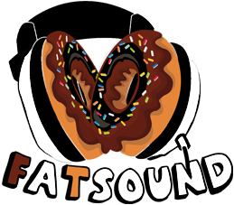 Fat Sound Records